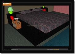 Dharma Bed