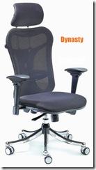 NE-145 Dynasty-999