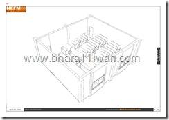 osr20090409 arni mr jain_ class room layout_03