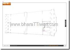 osr20090409 arni mr jain_ class room layout_04