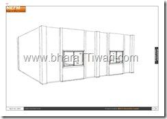 osr20090409 arni mr jain_ class room layout_05