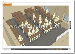 osr20090409 arni mr jain_ class room layout_07