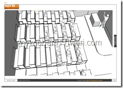 osr20090409 arni mr jain_ class room layout_08