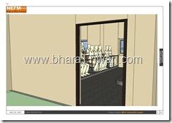 osr20090409 arni mr jain_ class room layout_09
