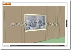 osr20090409 arni mr jain_ class room layout_10