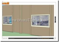 osr20090409 arni mr jain_ class room layout_11