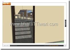 osr20090409 arni mr jain_ class room layout_12