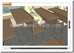 osr20090409 arni mr jain_ class room layout_13
