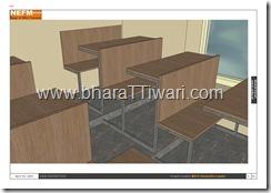 osr20090409 arni mr jain_ class room layout_14