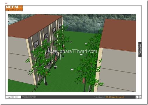osr20090409 arni mr jain_ class room layout_15