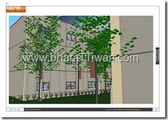 osr20090409 arni mr jain_ class room layout_16
