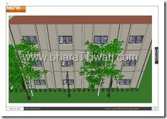 osr20090409 arni mr jain_ class room layout_17