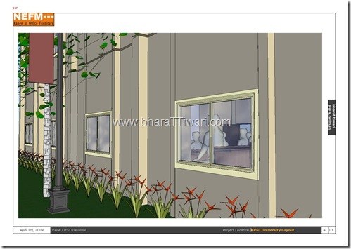 osr20090409 arni mr jain_ class room layout_18
