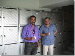Bharat Tiwari and Pankaj Pachauri IMG_4333 (www.BharatTiwari.com