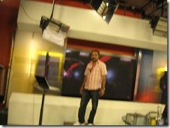 IMG_4392 (www.BharatTiwari.com