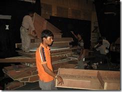 IMG_4421 (www.BharatTiwari.com
