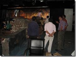 IMG_4425 (www.BharatTiwari.com