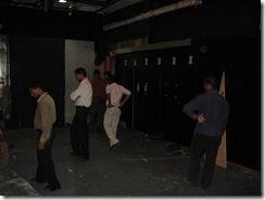 IMG_4427 (www.BharatTiwari.com