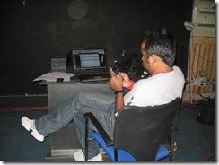 IMG_4428 (www.BharatTiwari.com