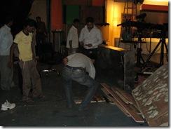 IMG_4430 (www.BharatTiwari.com