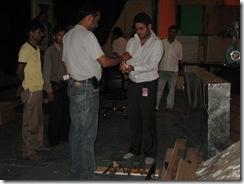 IMG_4431 (www.BharatTiwari.com