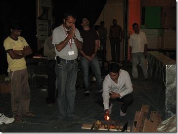 IMG_4432 (www.BharatTiwari.com