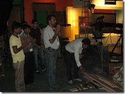 IMG_4433 (www.BharatTiwari.com