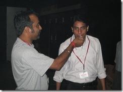 IMG_4436 (www.BharatTiwari.com