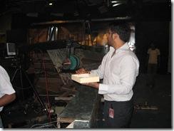 IMG_4437 (www.BharatTiwari.com
