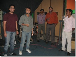IMG_4438 (www.BharatTiwari.com