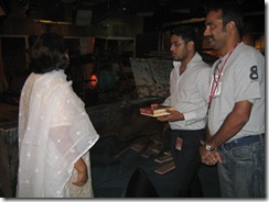 IMG_4439 (www.BharatTiwari.com