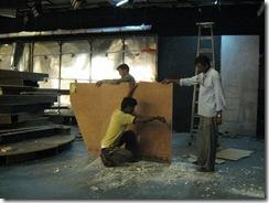 IMG_4445 (www.BharatTiwari.com