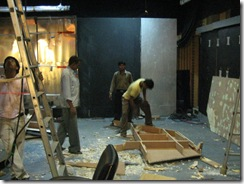 IMG_4449 (www.BharatTiwari.com