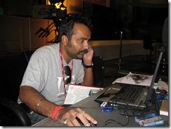 IMG_4451 (www.BharatTiwari.com
