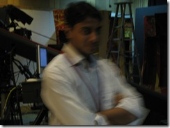 IMG_4454 (www.BharatTiwari.com