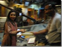 IMG_4455 (www.BharatTiwari.com