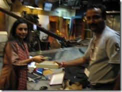 IMG_4456 (www.BharatTiwari.com