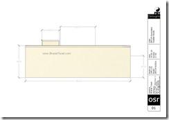 osr PMT Arcop 11 desk Final drg_1
