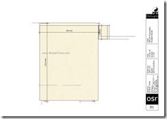 osr PMT Arcop 11 desk Final drg_3