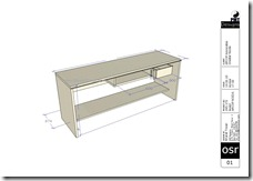 osr PMT Arcop 11 desk Final drg_4