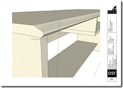 osr PMT Arcop 11 desk Final drg_5