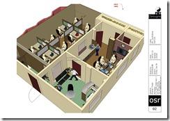 osr-pmt-mr-suchdeva-V_01 bharat tiwari pmt designs (5)