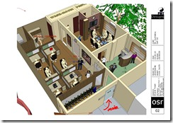 osr-pmt-mr-suchdeva-V_03 bharat tiwari pmt designs_04