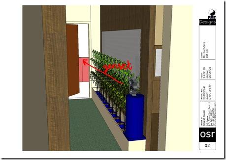 osr-pmt-mr-suchdeva-V_03 bharat tiwari pmt designs_06