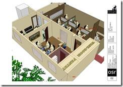 osr-pmt-mr-suchdeva-V_03 bharat tiwari pmt designs_09