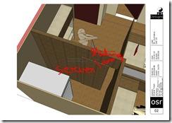 osr-pmt-mr-suchdeva-V_03 bharat tiwari pmt designs_22