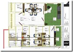 osr-pmt-mr-suchdeva-V_07 bharat tiwari pmt designs_02