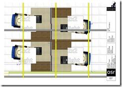 osr-pmt-mr-suchdeva-V_07 bharat tiwari pmt designs_03