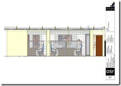 osr-pmt-mr-suchdeva-V_07 bharat tiwari pmt designs_04