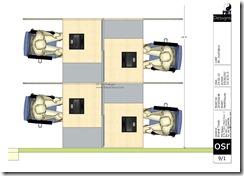 osr-pmt-mr-suchdeva-VI bharat tiwari pmt designs_2
